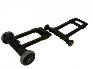 trolleygestell_2_groessen_001_kleiner