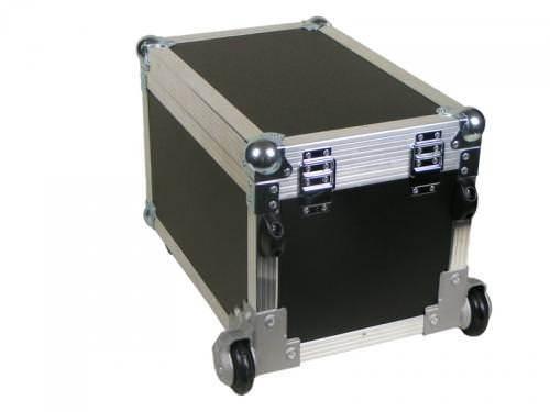 vario flightcases koffer transportkoffer flugtauglich extrem robust ks techno case. Black Bedroom Furniture Sets. Home Design Ideas